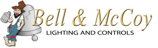 BMLC Logo