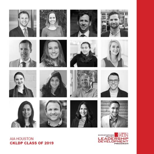 02 Class of 2019