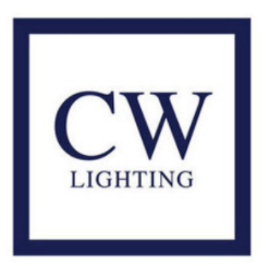 1-supp-cw lighting