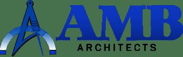 AMB-Architects-Houston